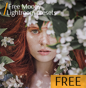 moody ightroom presets free download collection