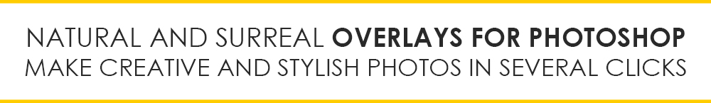 free fog overlays for photoshop pro lightroom overlays collection advert