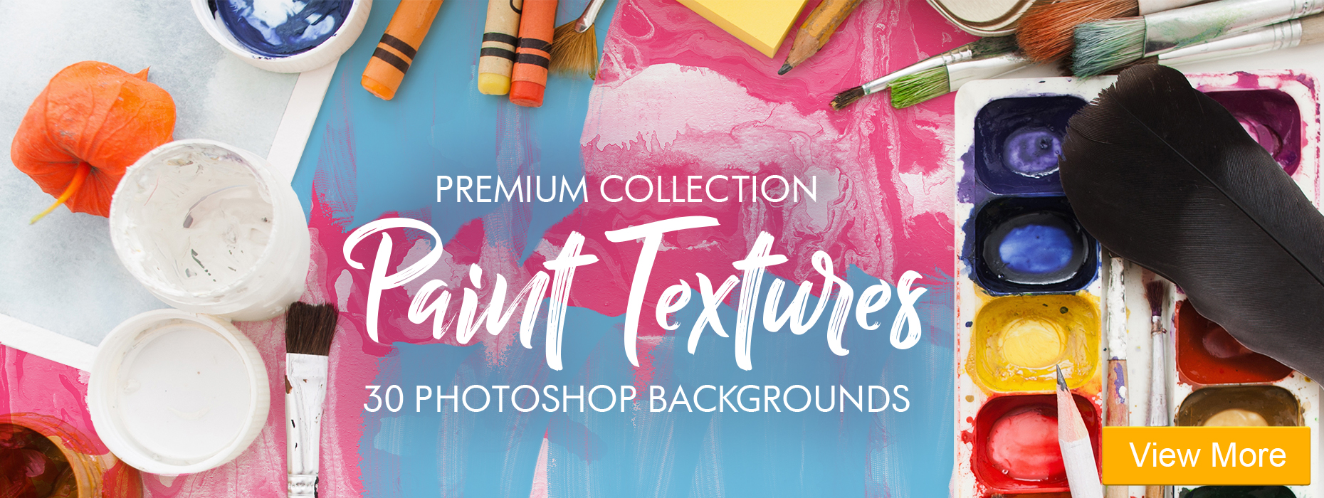 free paper texture photoshop film look lightroom presets banner girl
