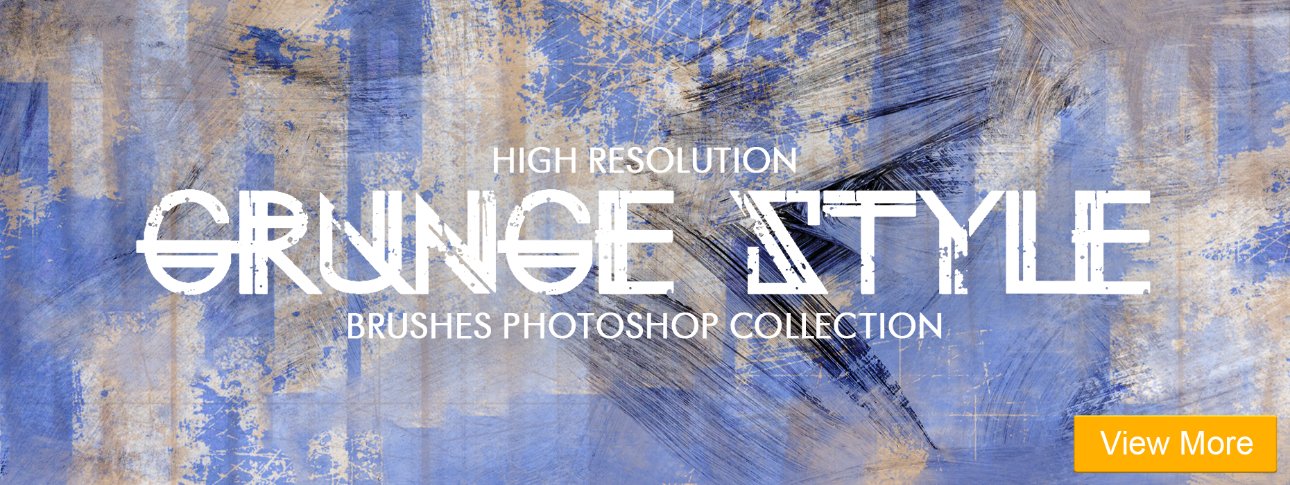 fog brushes photoshop free grunge style brushes banner