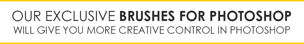 fog brushes photoshop free full free collection advertisement sharing