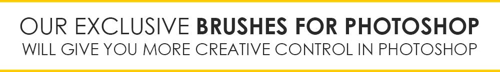 Photoshop Fog Brushes Free Download|Free Fog Brushes