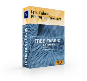 fabric texture cover box