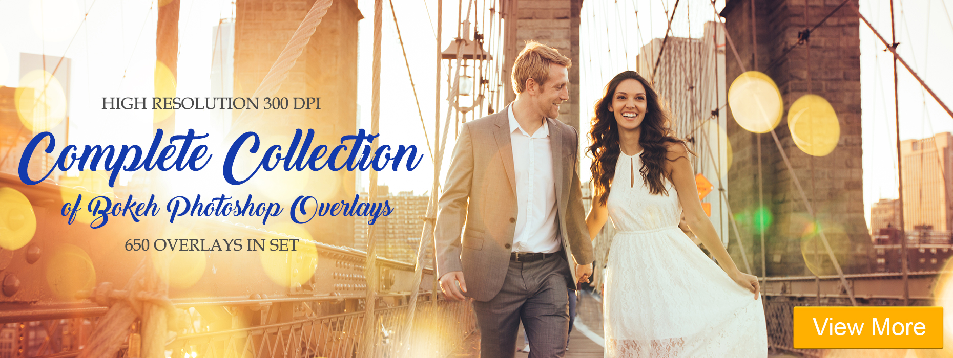 dust overlay photoshop bokeh photoshop overlays collection banner city