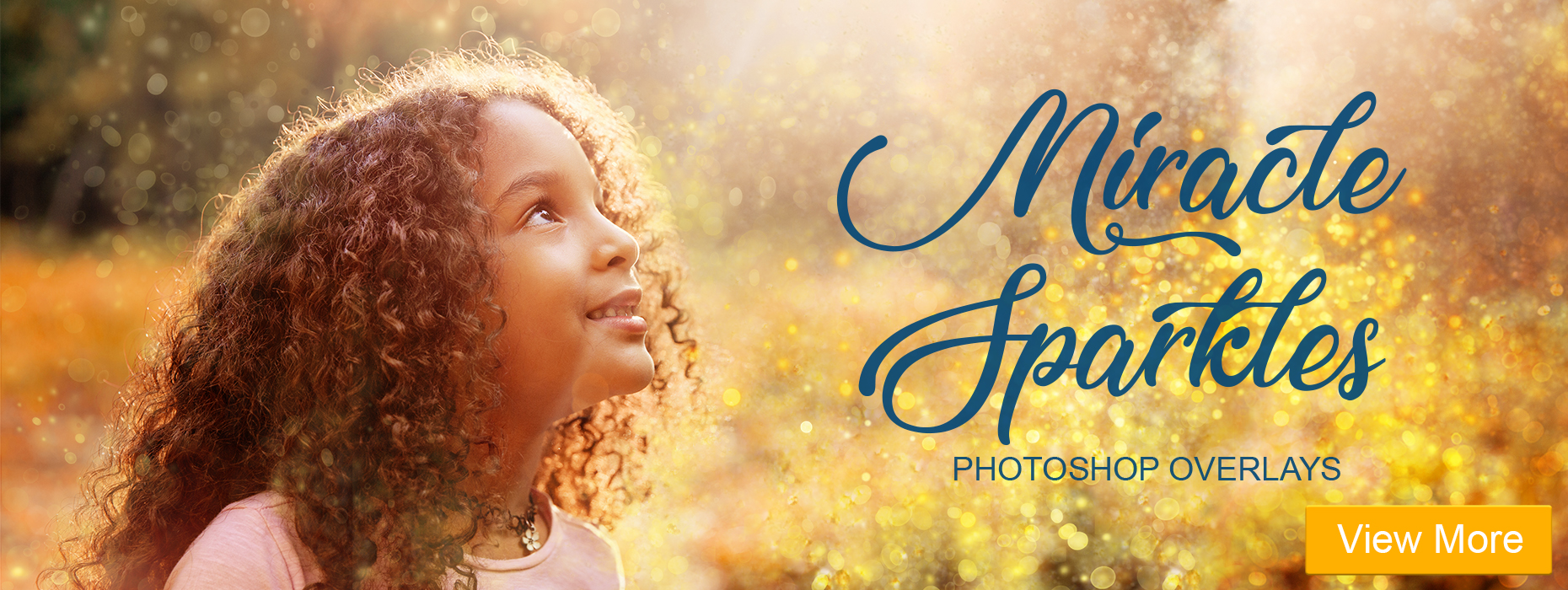sun flare overlay photoshop free miracle sparkles photoshop overlays banner girl