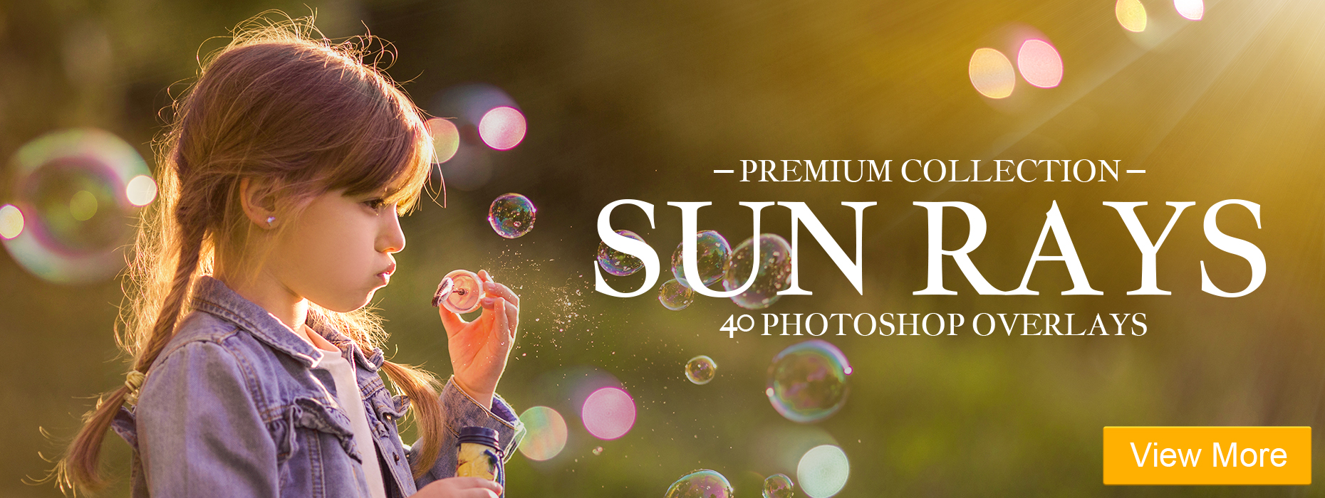 free photoshop sky overlays sun rays photoshop overlays collection banner girl