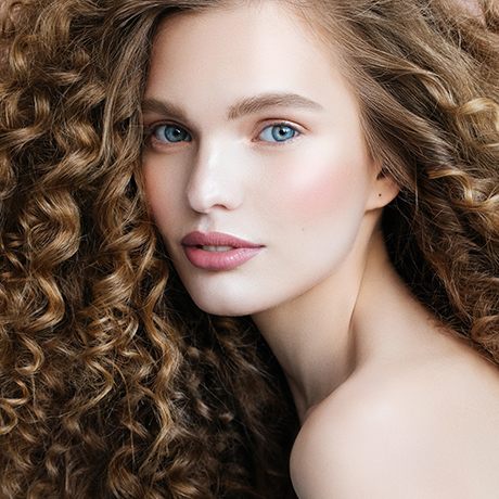 outsourcing photo editing beauty retouch