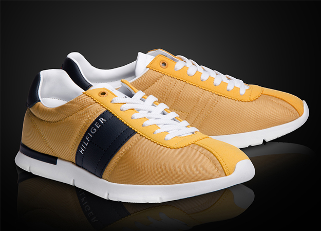 clipping path service product photo online shoes after