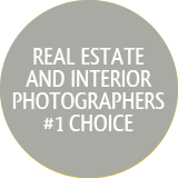 real estate photography editing service