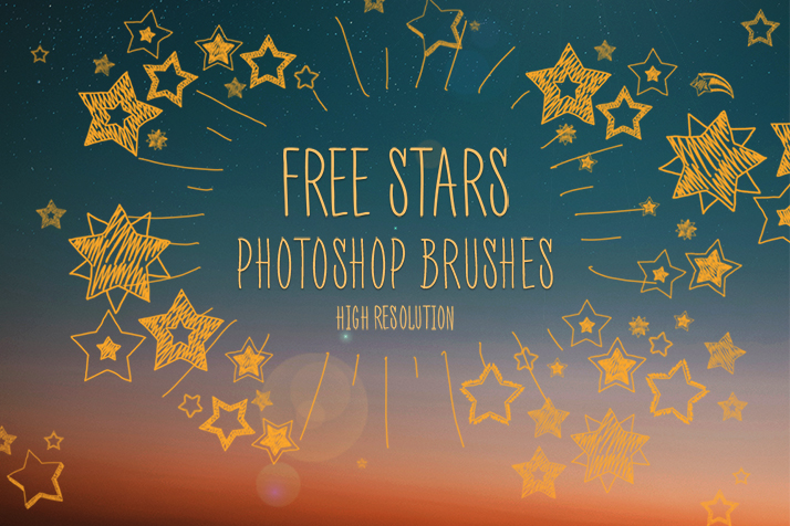 lightroom landscapу presets free poster nature