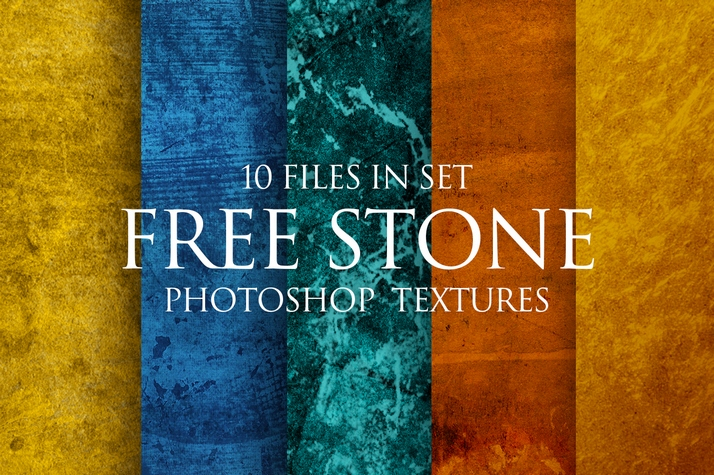 texture for photoshop stone free poster stones collection