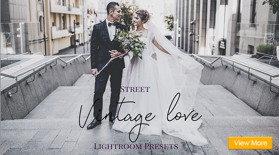 free lightroom presets for portraits