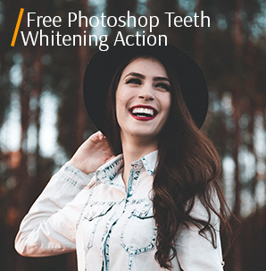 free-professional-lightroom-presets-sepia-portrait-bundle