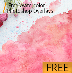 download free photoshop overlays photoshop free overlays collection
