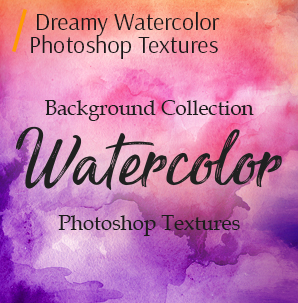 watercolor texture photoshop free dreamy watercolor photoshop textures cover