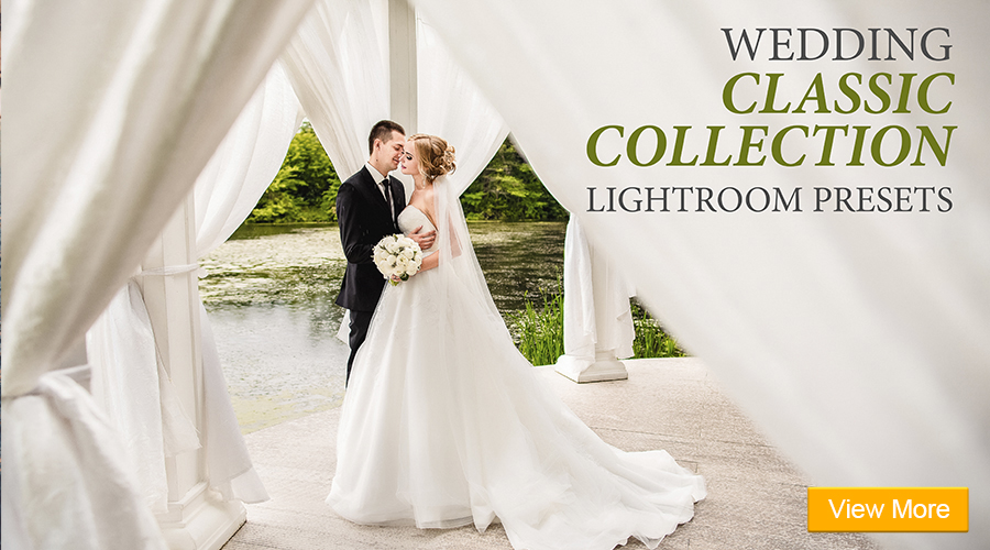 free lightroom presets for wedding photographers
