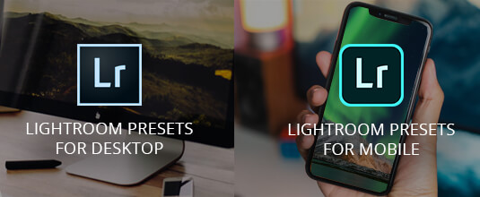 450 FREE Wedding Lightroom Presets - Download Now