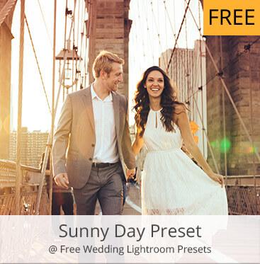 download lightroom presets pack
