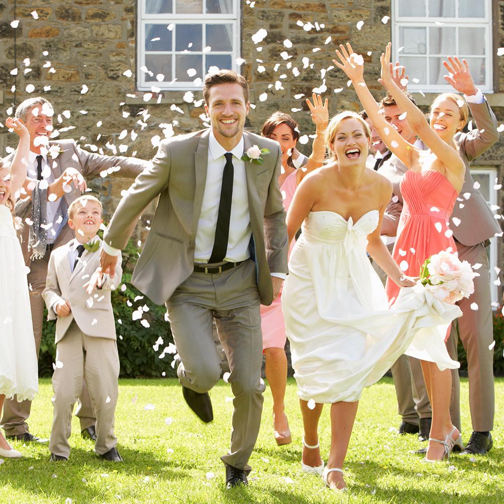Wedding Photo Editing Service Before