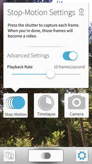 Wedding Photographer Apps To Make Your Photography and Photo Editing ...