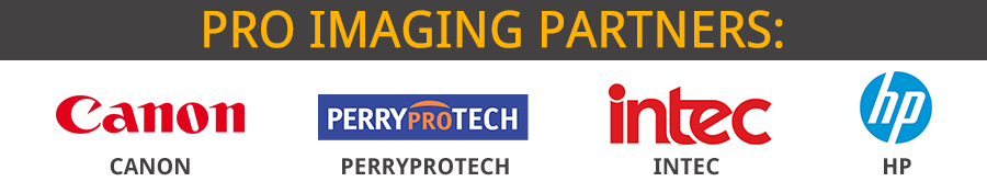 pro imaging partners