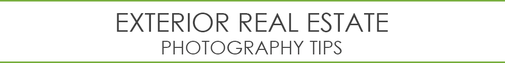 real-estate-photography-tips