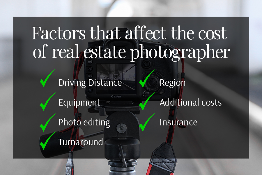 real-estate-photography-price