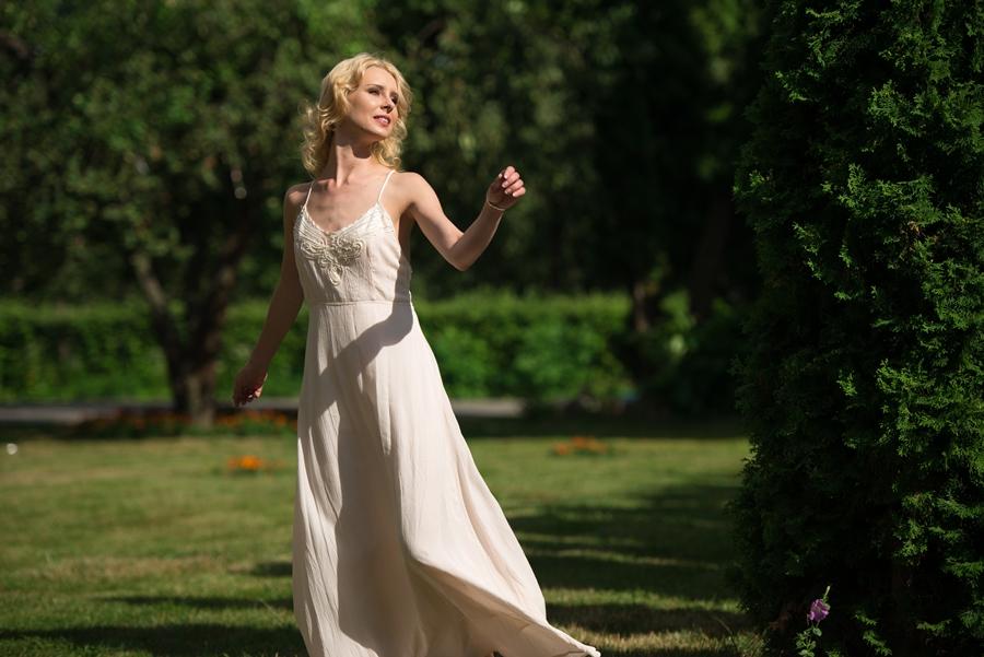 Best wedding lightroom presets 2018 5 free wedding presets free lightroom presets junglespirit Image collections