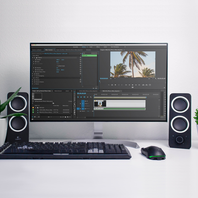 how to install luts in premiere