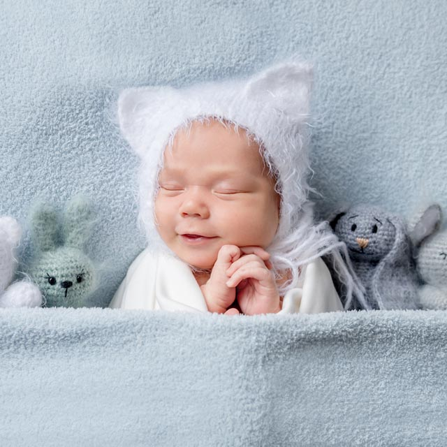 newborn photography backdrops
