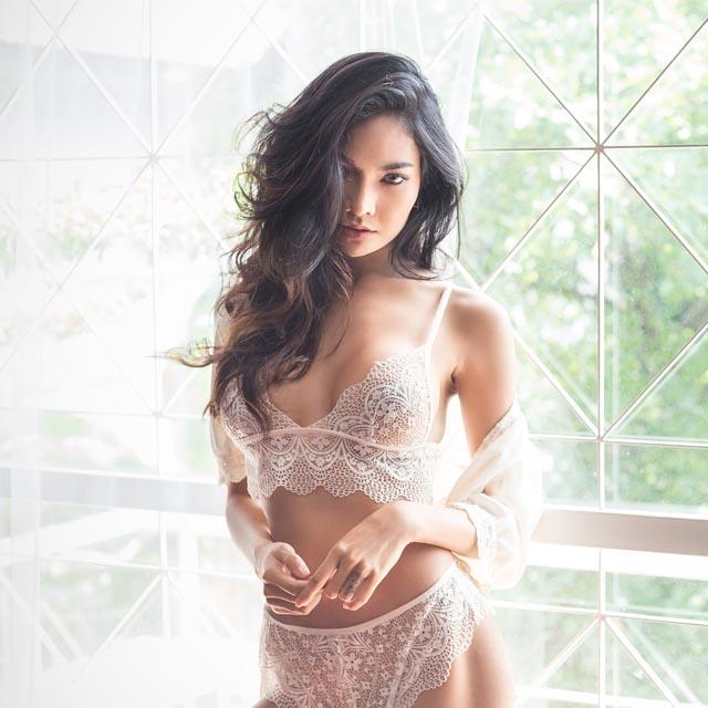 Kristin davis nude sex tape pics