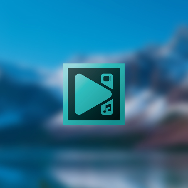 vsdc free video editor review