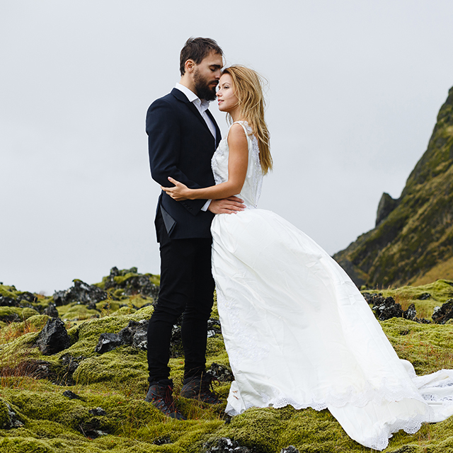 Wedding Photography Blog Ideas
