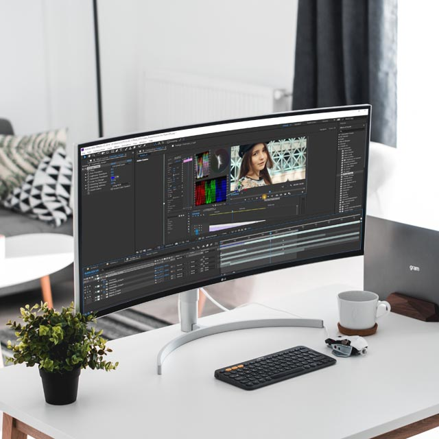 10 Free After Effects Alternatives