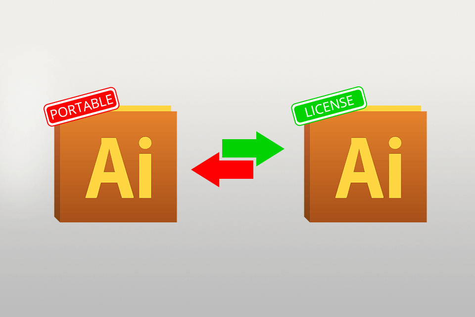 Adobe Illustrator Cs5 Portable Free Download