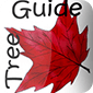 MyNature Tree Guide logo