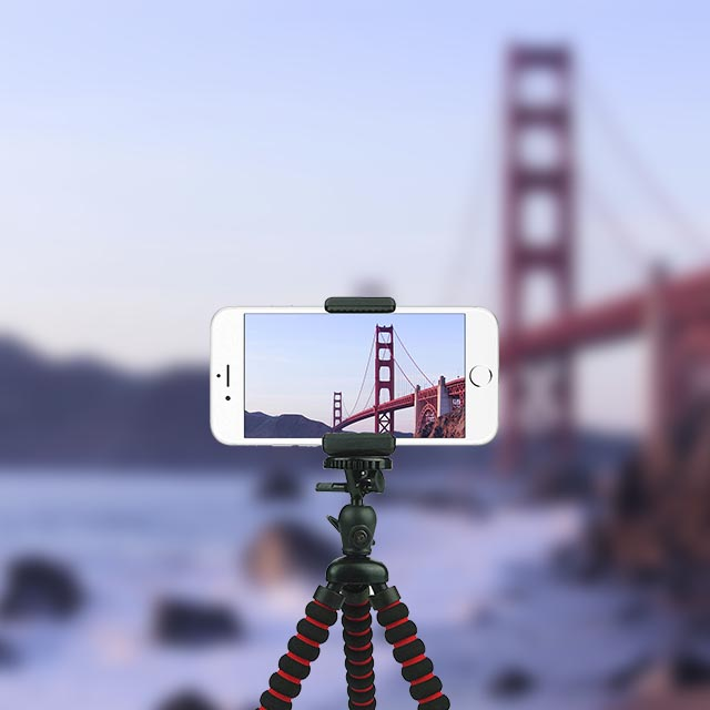 best-iphone-tripod