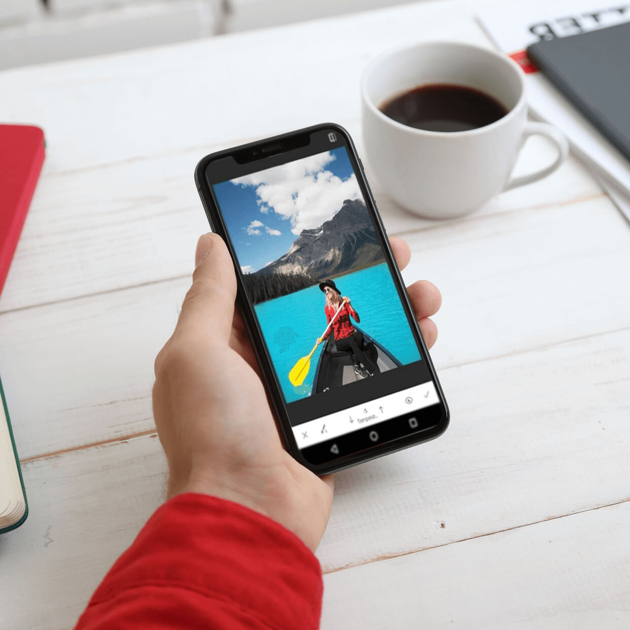 17 Free Photo Editing Apps How To Choose The Best Free Photo Editing App