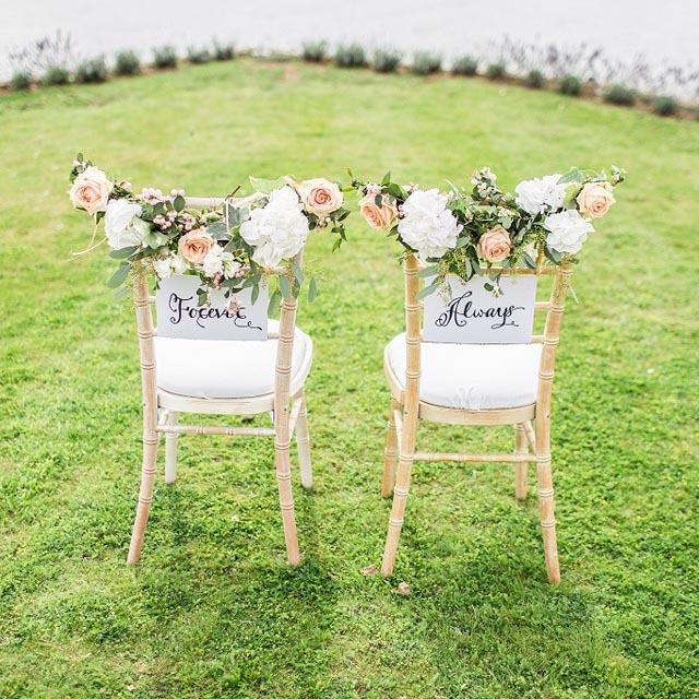 50 Wedding Photography Backdrop Ideas For Wedding And