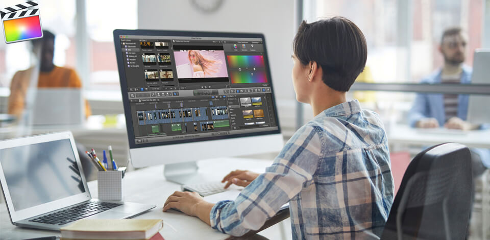adobe final cut pro torrent