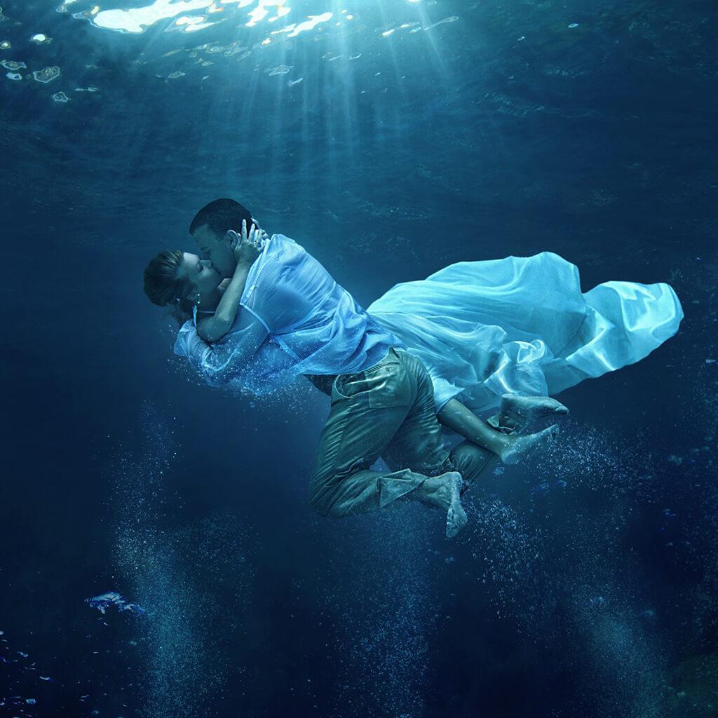 20 Crazy Wedding Photography Ideas For Extreme Wedding Photographers