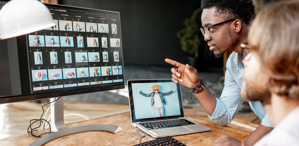 12 Best Photo Editing Software For Pc In 2020