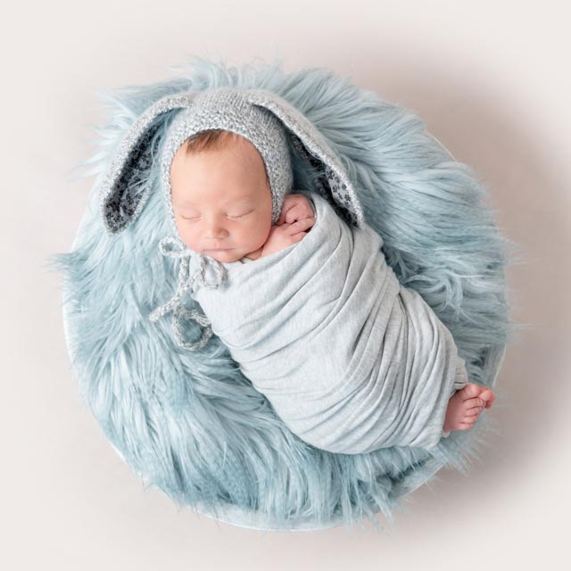 30 Diy Newborn Photography Tips To Photograph Your Baby