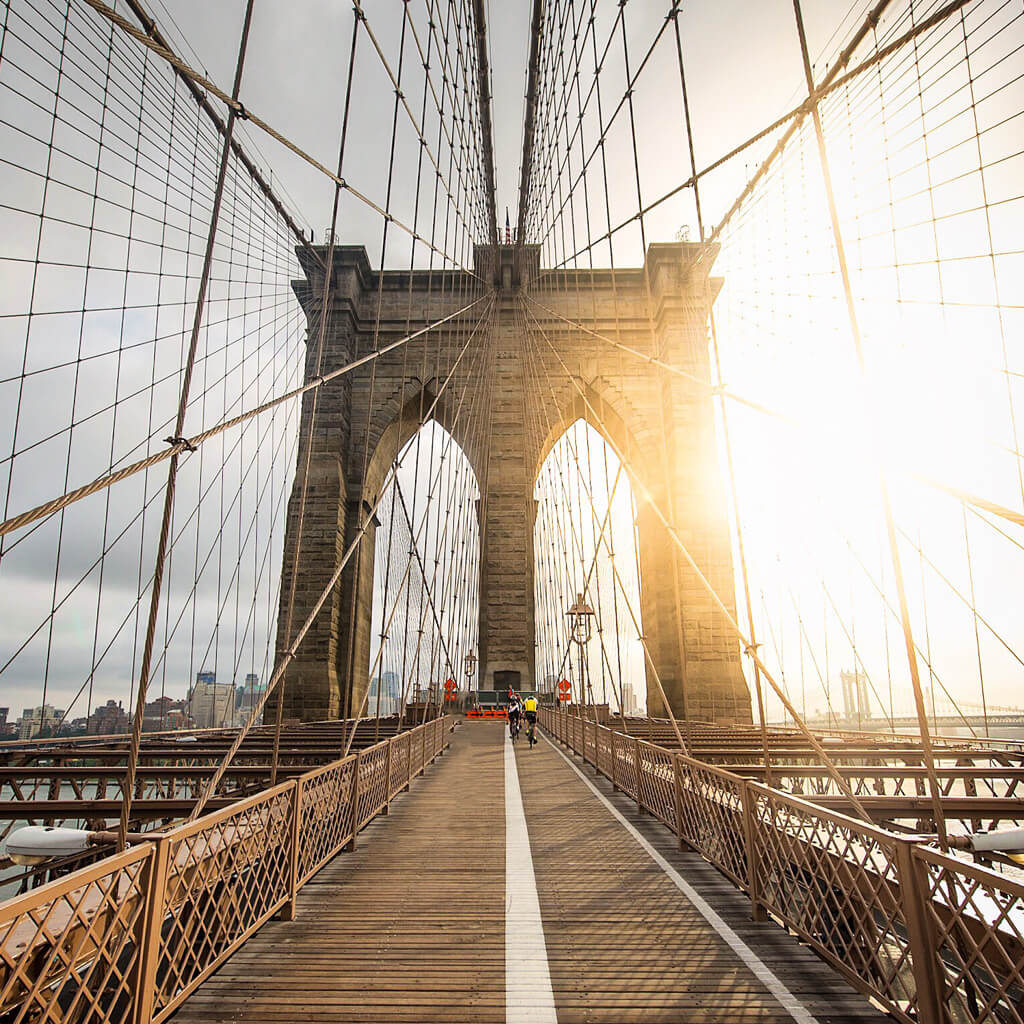 best places to take pictures in nyc