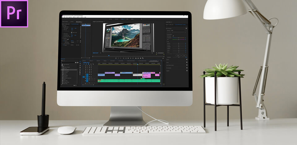 adobe premiere pro torrent