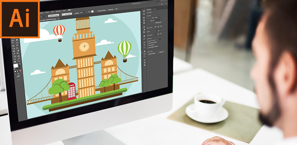 adobe illustrator torrent kr