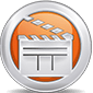 nero video logo