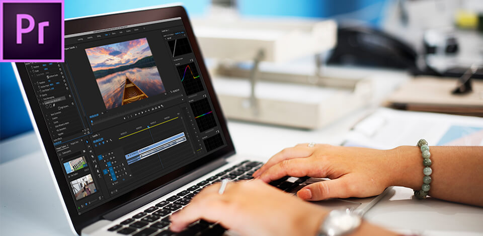 adobe premiere pro torrent it
