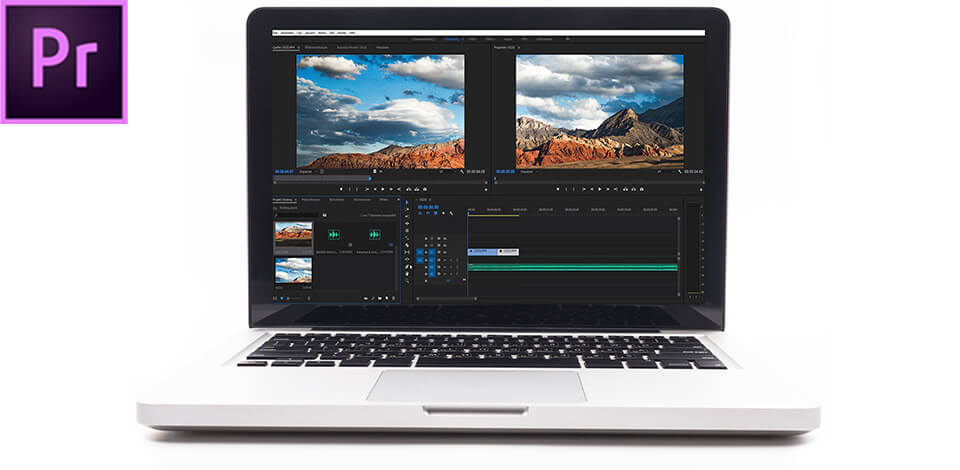 adobe premiere pro torrent fr