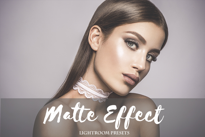 matte-effect-lightroom-presets